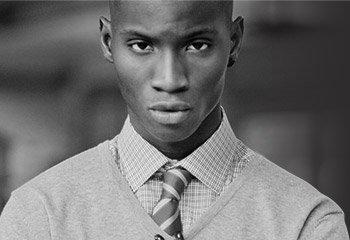 Necktie Friday