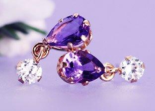 Gemstone Gold Jewelry Sale