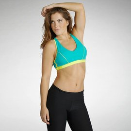 Active Lifestyle: Athletic Apparel