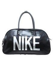 Nike Heritage Holdall