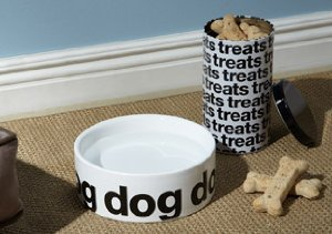 Pampered Pet Boutique: Up to 75% off