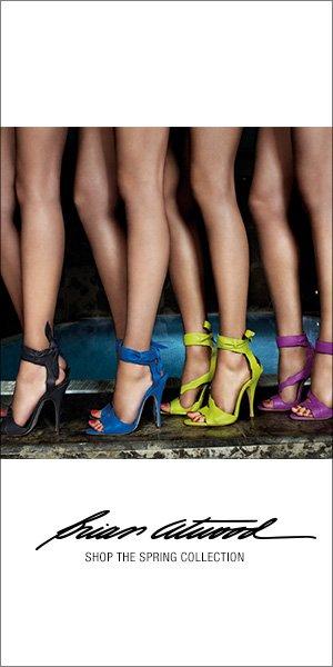 Shoes_300x600_STD_20130213