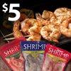 $5 Shrimp