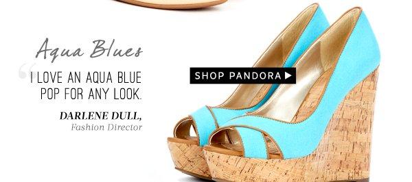 Shop Pandora