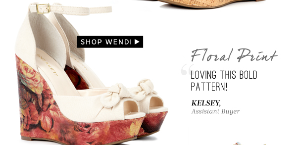 Shop Wendi