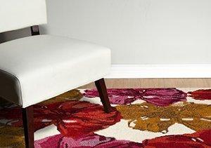 MAT the Basics: Handmade Rugs