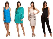Bold & Bright Women's Style by Color