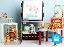 Anatex Kids' Classic Toys