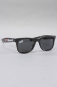 <b>DGK</b><br />The Haters Sunglasses in Black