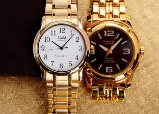 Watches for Him & Her under $29