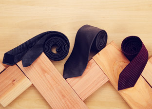 Christian Dior Ties