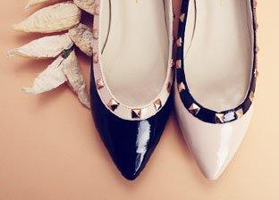 C-Label Women's Shoes