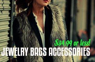 Women's Outerwear Sale