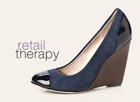 Retail_therapy_dress_shoes_128386_hero_3-10-13_hep_two_up