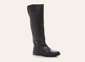 Retail_therapy_tall_boots_128378_hero_3-10-13_hep_two_up