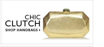 Click here to shop handbags.