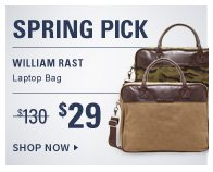 Shop Today's Spring Pick