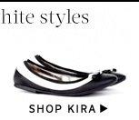 Shop Kira