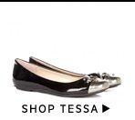 Shop Tessa
