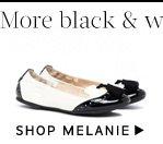 Shop Melanie