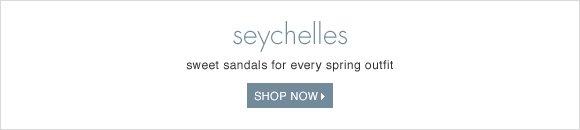 Seychelles_126858_eu
