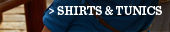 Shirts & Tunics