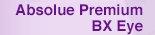 Absolue Premium BX Eye