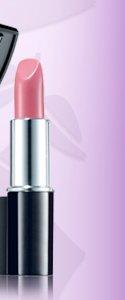 LANCOME | Color Design Lipstick in Love It!