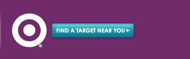Find a Target Near You