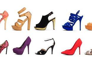 99 Heels under $99