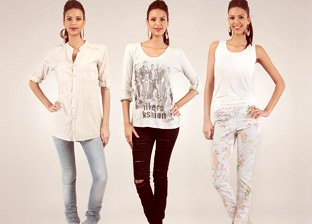 Comfy & Trendy Apparel by Lilly's Mood
