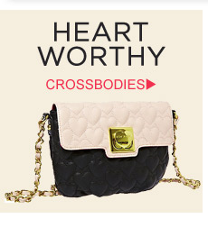 Shop Crossbodies