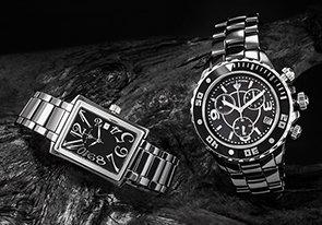 Swiss Legend Watches