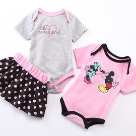 Disney: Layette