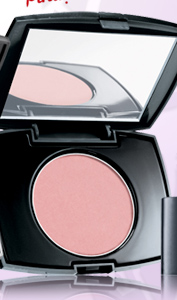 LANCOME | Blush Subtil in Sheer Amourose