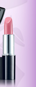 LANCOME | Color Design Lipstick in Love It!
