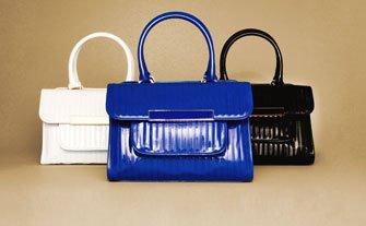 Ted Baker Handbags- Visit Event