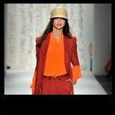 Saturday Style: Get The Rachel Zoe Runway Look