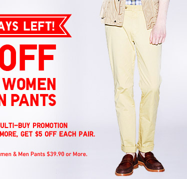 Multi Buy Jeans
