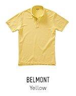 Belmont Yellow