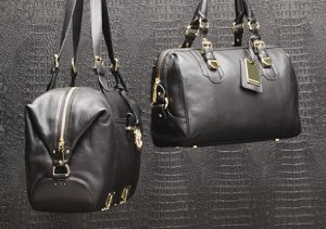 Vince Camuto Handbags