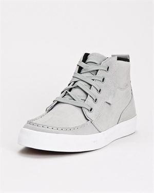 Puma Hawthorne XE Sneaker