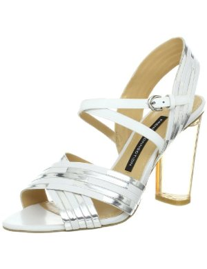 French Connection Peggie Sandal