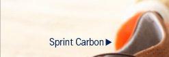 Click to shop Women's Sprint Carbon
