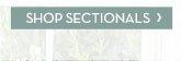 SHOP SECTIONALS