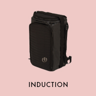 SHOP ELECTRIC - INDUCTION