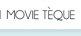 Movie Teque