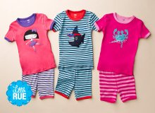 Petit Lem Clothing for Kids & Babies