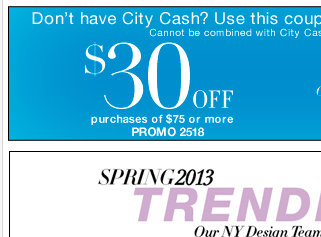 Print out this coupon and save!