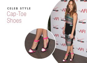Celeb_style_cap_toe_ep_two_up